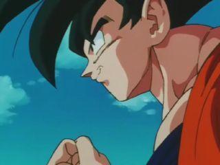Vaizdas:Goku1.jpg