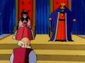 Queen&KingMisa