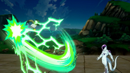 Super Golpe Eléctrico DB-FZ (4)
