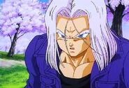 Trunks en la pelicula(2)