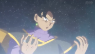 """Future"" Trunks Saga EP61 14"