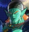 Bojack XV2 Cuadro Personaje