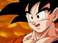 Dbz234 - (by dbzf.ten.lt) 20120322-21452314