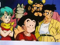 Dbz234 - (by dbzf.ten.lt) 20120322-21550032