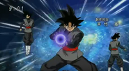 EP47DBS Goku blacken