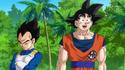 GokuSurprisedAtVidelsNews