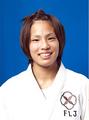 KaoriMatsumoto