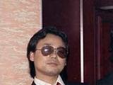 Uchiyama Masayuki
