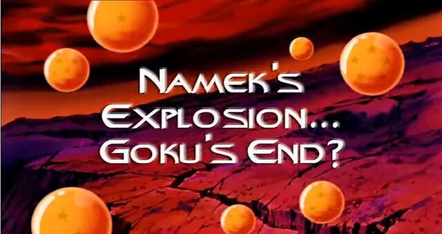 File:Namek's Explosion gokus end.jpg
