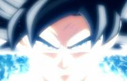 SDBH Son Goku MnG