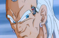 Super Android 13! - 13 absorbs