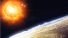Super Esfera de Poder del Dios de la Destrucción8