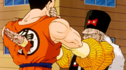 YamchaOwnedByDr.GeroAndroid19