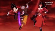 -Masu- Super Dragon Ball Heroes - 06 (1080p).mkv snapshot 01.44 -2018.12.22 20.38.43-