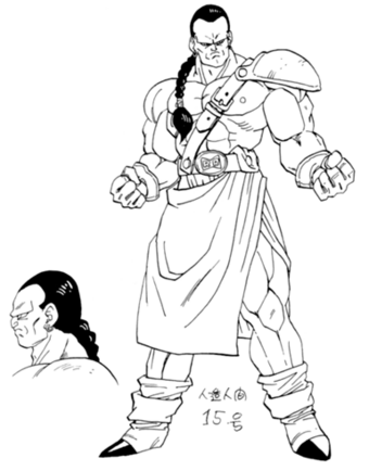 black goku coloring pages | Dbz drawings, Coloring pages, Free ... | 434x340