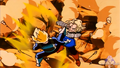 Android 18 (81)