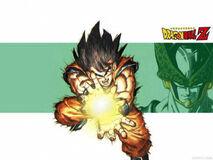 Dragon Ball - 002