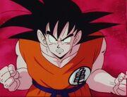 Goku47