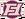 Imperio de Freezer logo