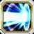 Super Attack Boost - Dokkan