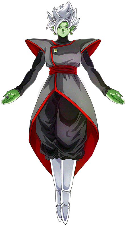 Zamas Fusión | Dragon Ball Wiki | FANDOM powered by Wikia