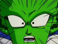 DBZ - 225 -(by dbzf.ten.lt) 20120304-14460301