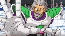 Dragon-ball-super-broly-paragus-1124297-1280x0