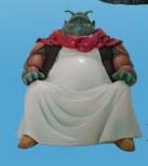 Guru set-fig