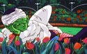 PiccoloSleeping(Ep288)