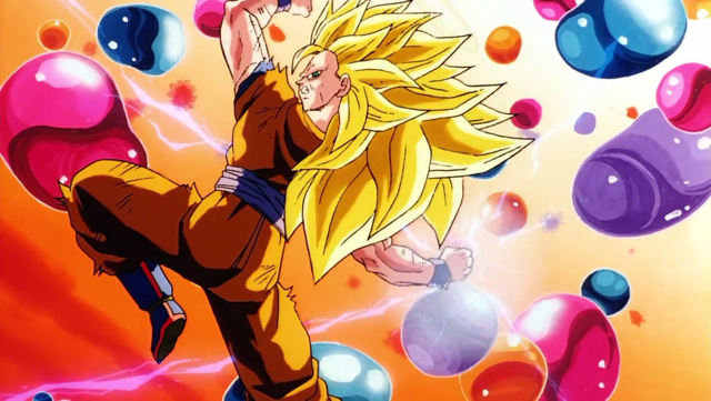 File:SSJ3Rush3.png