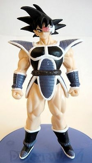 Turles-blue-stand