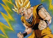 20120613205622!Goku ssj2