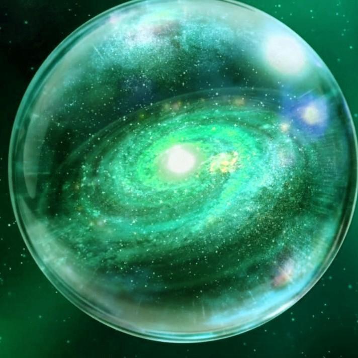 Avatar Univers 9
