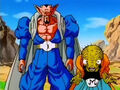 DBZ - 217 -(by dbzf.ten.lt) 20120227-20292617