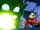 Darkness Blaster