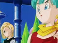 Dbz245(for dbzf.ten.lt) 20120418-17235079
