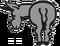 Donkeybutt2