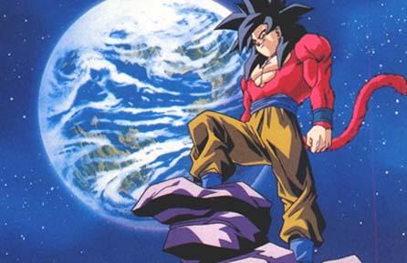 Goku_ssj4_gt-opening.jpg