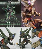ImpCellV1Creatures
