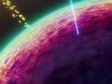Planeta enano Vampa