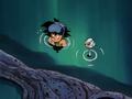 WateryKidGoku03