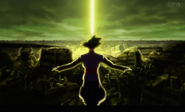 """""""Future"""" Trunks Saga - EP56 18"""