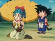 BULMA FAILED