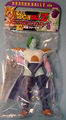 Banpresto 2004 UFO Catcher Zarbon