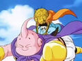 DBZ - 225 -(by dbzf.ten.lt) 20120304-15221350