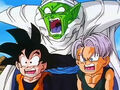 Dbz248(for dbzf.ten.lt) 20120503-18332698