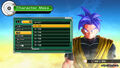 Dragon-Ball-Xenoverse-0821-01
