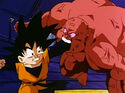 DragonBallZMovie1110