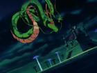 Episodio 12 (Dragon Ball)