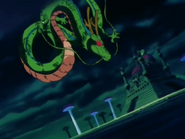 Episodio 12 (Dragon Ball)